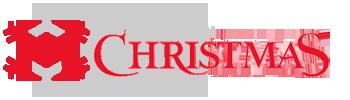 Free Santa Claus Letters